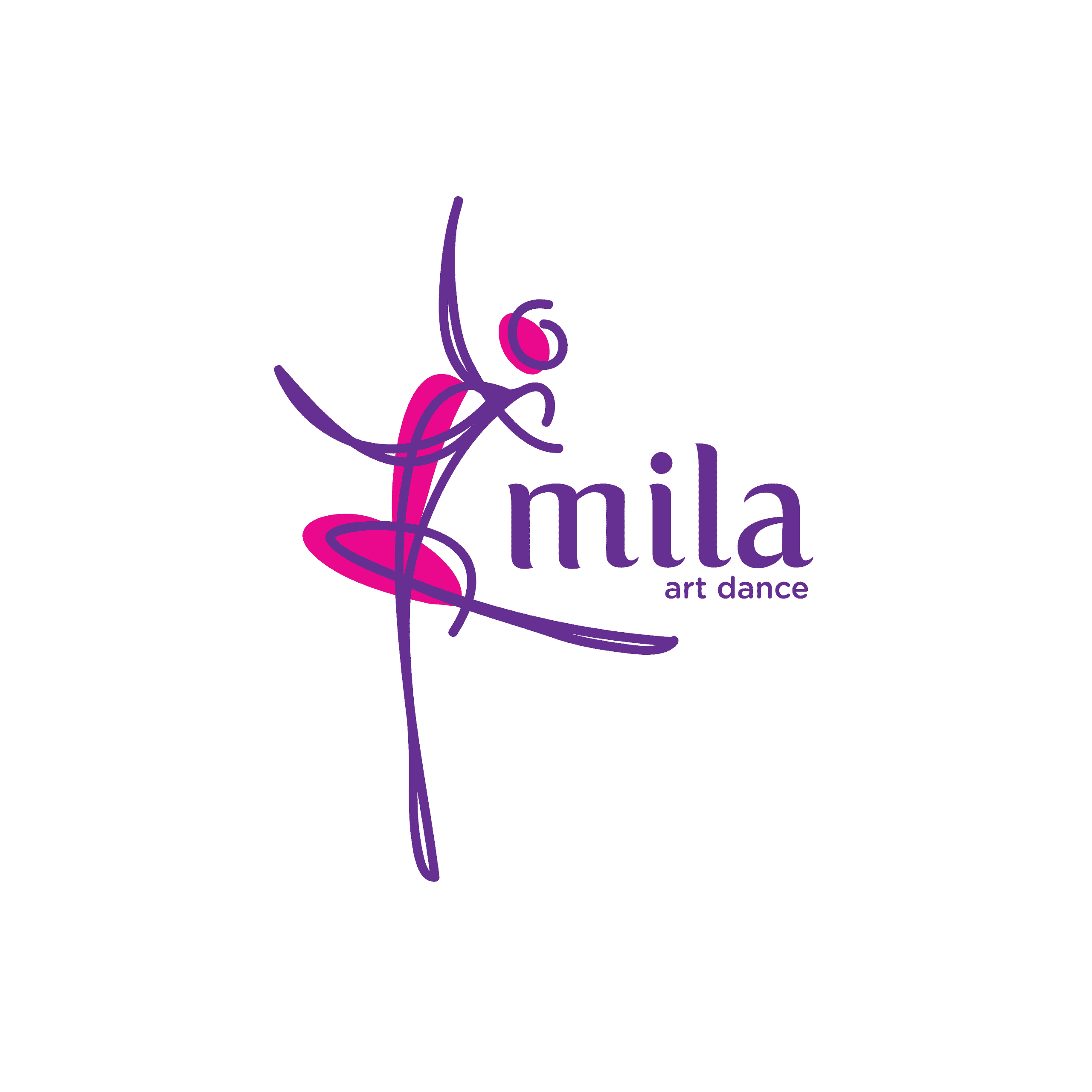 Mila Art Dance School