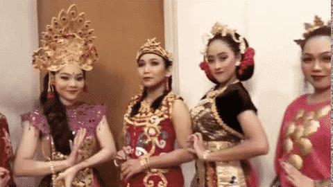Mataya Indonesia